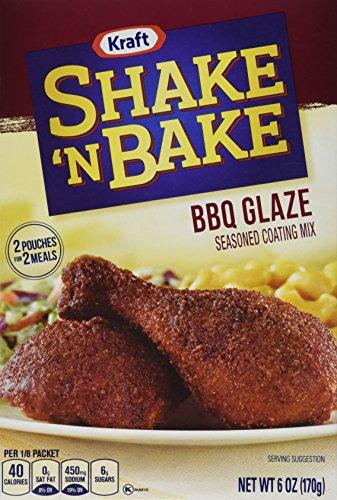 kraft-shake-n-bake-coating-mix-bbq-glaze-6-oz