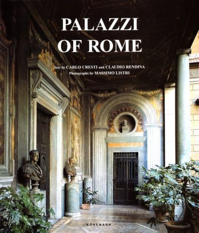 by-carlo-cresti-palazzi-of-rome-hardcover