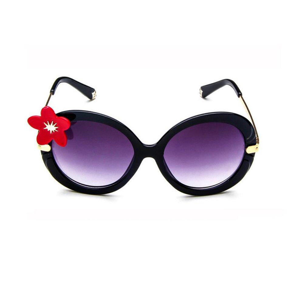 GCR Sunglasses Polarized light Shade glasses Europe et personnalités femelles couleur lunettes de soleil lunettes de soleil mode , b