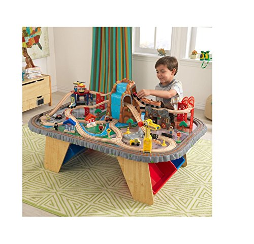 kidkraft-waterfall-junction-train-set-and-table-toy