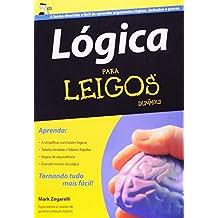 Lógica Para Leigos