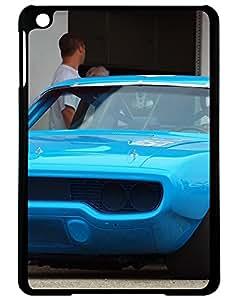 Gary E. Gonzalez's Shop 2913301ZH472080569MINI iPad Mini/ Mini 2 Scratch-proof Protection Case Cover For iPad Mini/ Mini 2 Hot The 1971 Plymouth Road Runner Phone Case