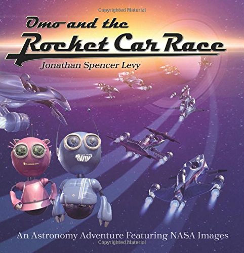 omo-and-the-rocket-car-race