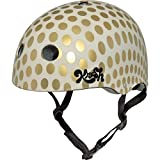 Krash Fall In Love Youth 8+ Multisport Helmet