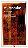 Al-Andalus. Anthologie par Foulon