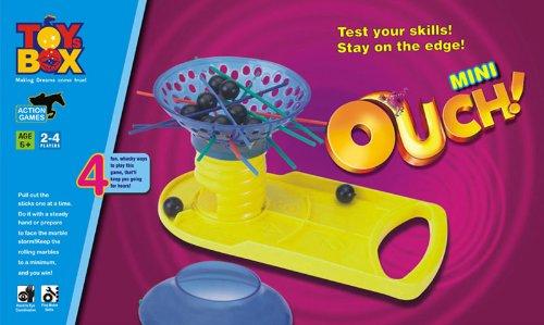 Toysbox Ouch (Mini)