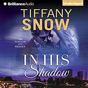 In His Shadow Audiobook