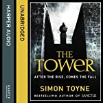 The Tower | Simon Toyne