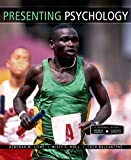 img - for Scientific American: Presenting Psychology book / textbook / text book
