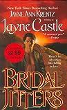 Bridal Jitters, Jayne Castle, 0425208648