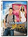My Faraway Bride (WS) [DVD]<br>$539.00