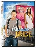 Buy My Faraway Bride