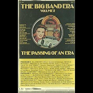Vintage Louis Armstrong Benny Goodman Jazz Concert Poster Print A3//A4