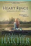 Heart Rings: A Novella