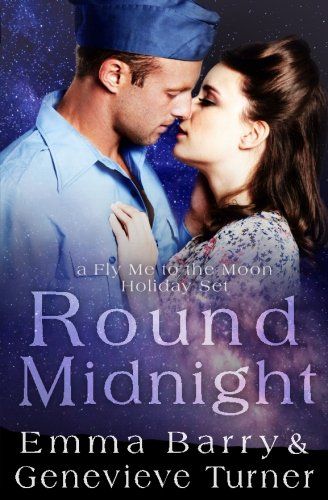 Round Midnight (Fly Me to the Moon) (Volume 2)
