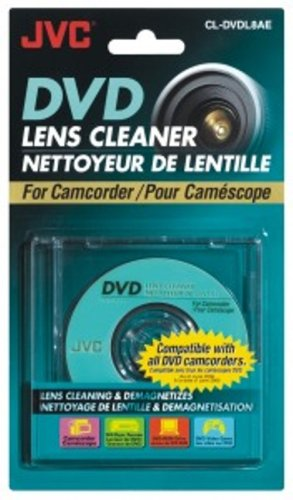 jvc-dvd-lens-cleaner-8cm-for-camcorder-cl-dvdl8ae