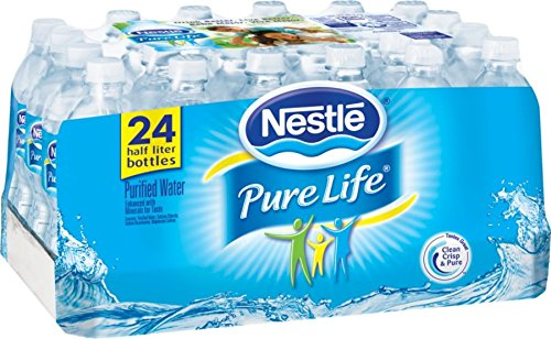 nestler-pure-lifetm-purified-bottled-water-169-oz-case-of-24