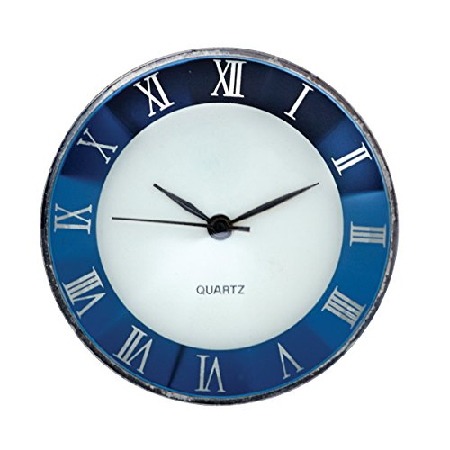 clock insert blue - 2