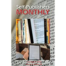 """Self-Publishers Monthly, July-August 2014: Special Edition: """"How Can Indie Publishers Survive Falling eBook Prices?"""""""