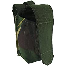 Pro-Force Grenade Pouch MOLLE DPM by Pro Force