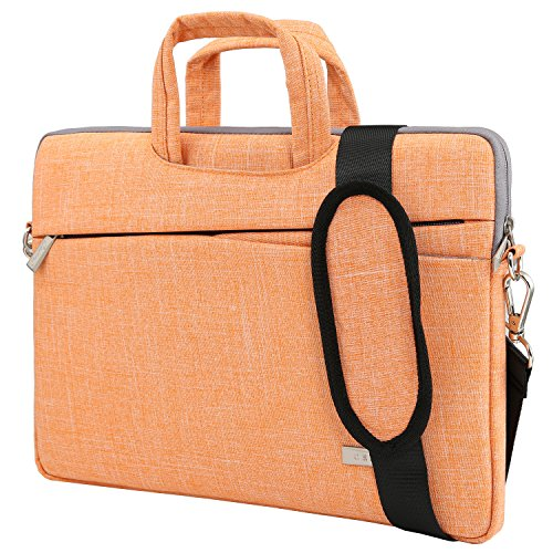 Cerro Shoulder Business Briefcase Ultrabook product image