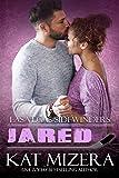 Las Vegas Sidewinders: Jared