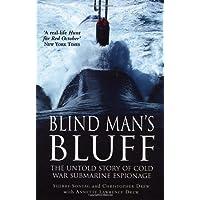 Blind Mans Bluff