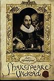 Shakespeare Undead, Lori Handeland, 0312641524