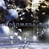 Ii=i by Andromeda (2003-03-24)