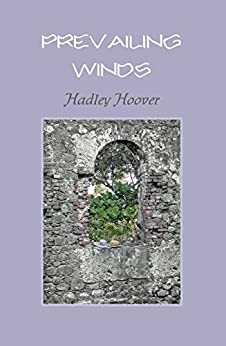 Prevailing Winds by [Hoover, Hadley]
