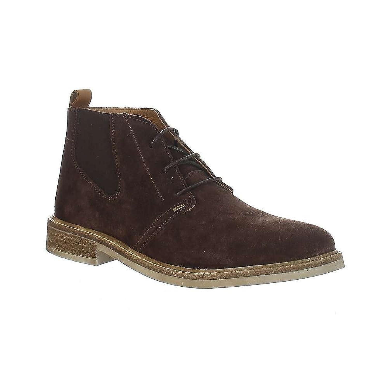 パジャール メンズ スニーカー Pajar Men's Jameson Boot [並行輸入品] B07DFN367L