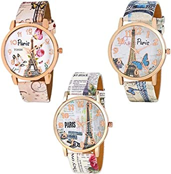 high india automatic lifestyle used bazaar and quality whatsap quikr in ak soon chrono home watches