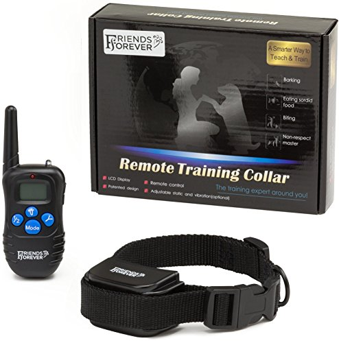 pet-trainer-with-one-receiver-black