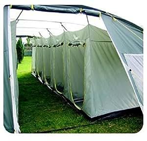 Amazon Com Ozark Trail Agadez 34 X 17 7 X 6 9 Tent