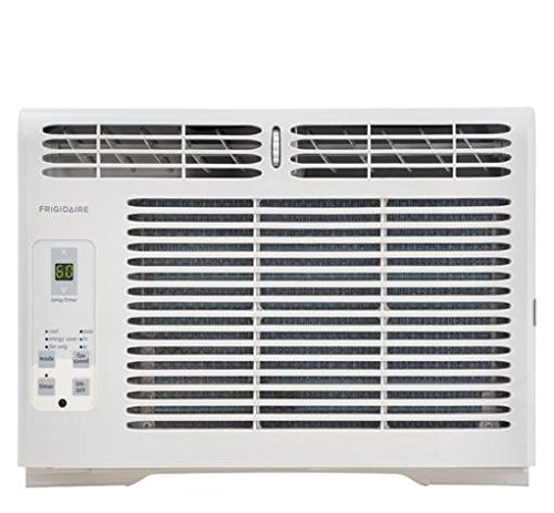Air Conditioners Gt Air Conditioners And Accessories
