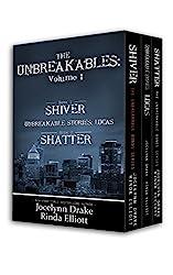 The Unbreakables: (Volume 1)