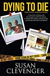 Dying to Die: The Janet Adkins Story