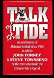 Talk of the Tide, John Forney and Steve Townsend, 1881548031