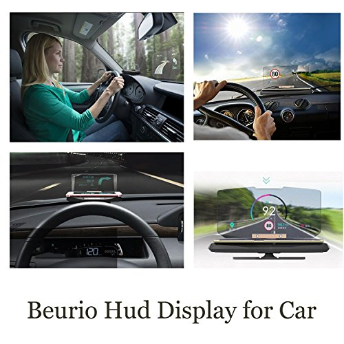 heads up display gps hud heads up display for cars. Black Bedroom Furniture Sets. Home Design Ideas