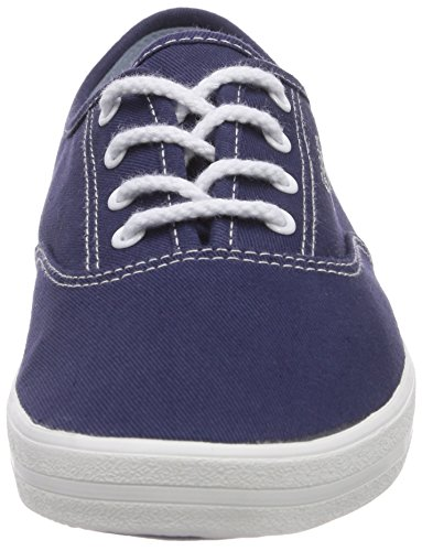 Eu Gant Footwear À Femme Derbies navy New G65 Lacets Blue Blau Haven 36 Bleu OrAqRO