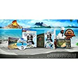 Tropico 5 (PS4) - PlayStation 4 Limited Special Edition