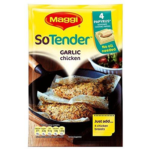 maggi-so-tender-garlic-chicken-seasoned-cooking-papers-4-per-pack-23g