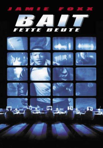 Bait - Fette Beute Film