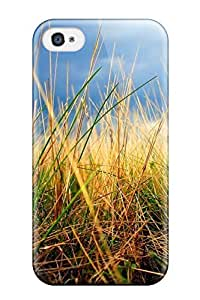 TYH - 9733753K10916168 Iphone Case - Tpu Case Protective For Iphone 5c- Field phone case