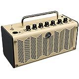 Yamaha THR5 Electric Guitar Amp