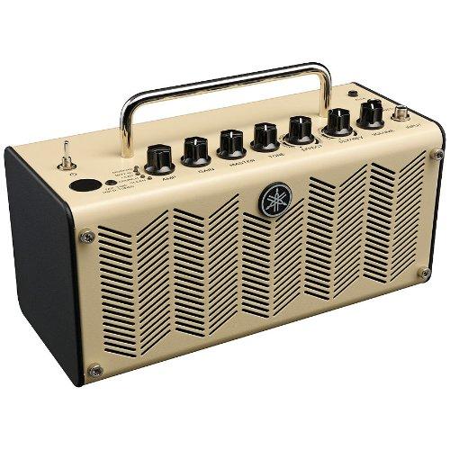 Yamaha THR5H - Amplificador de guitarra product image