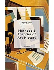 Methods and Theories of Art History: Third Edition