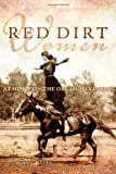 Red Dirt Women, Susan Kates, 0806143592