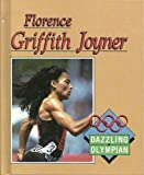 img - for Florence Griffith Joyner: Dazzling Olympian (Achievers) book / textbook / text book