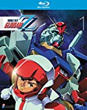 Mobile Suit Gundam ZZ - Collection 1